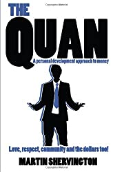 The Quan: Love, respect, community and the dollars too!