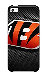 cincinnatiengals NFL Sports & Colleges newest ipod touch4 cases