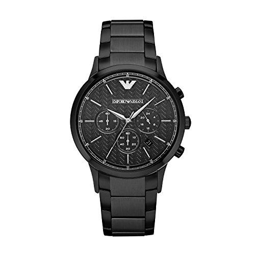 Herren-Armbanduhr Emporio Armani AR2485