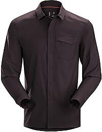 Skyline LS Shirt - Men's
