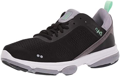 Ryka Women's Devotion XT 2 Training Shoe