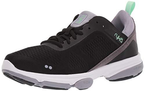 Ryka Women's Devotion XT 2 Training Shoe