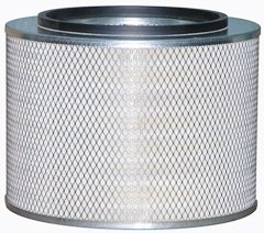 Killer Filter Replacement for NAPA 6350