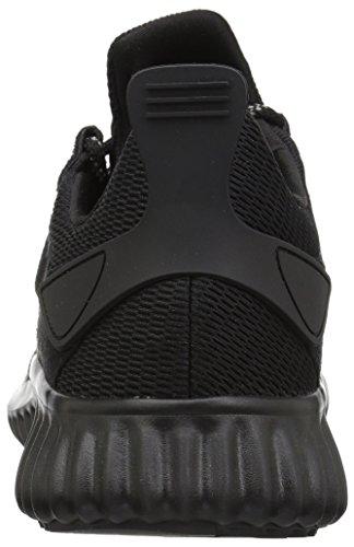 Adidas Heren Alphabounce Cr Hardloopschoen Hi-res Groen / Zwart / Zwart