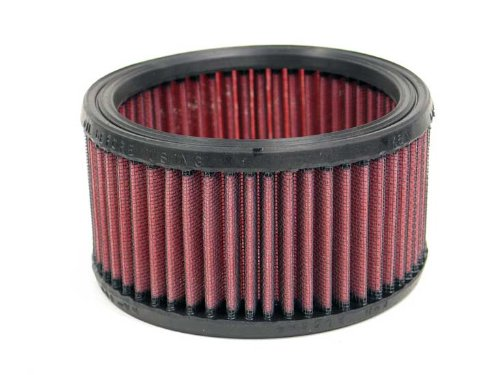 KA-1100 K&N Replacement Air Filter Compatible with KAWASAKI H2 72-75 (Powersports Air Filters):