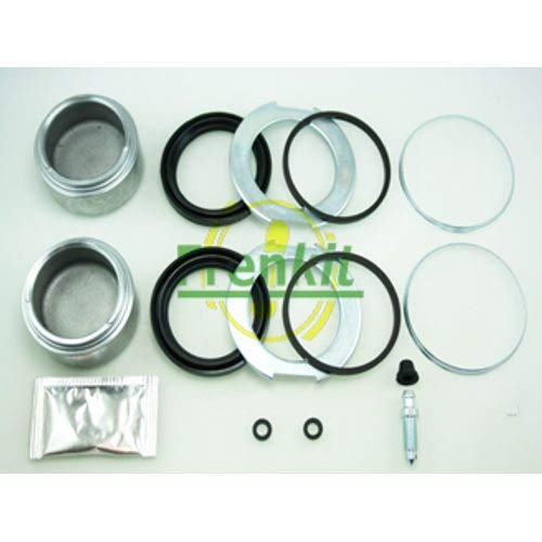 Frenkit Bremssattel Reparatursatz Brake Caliper Repair Kit 260922