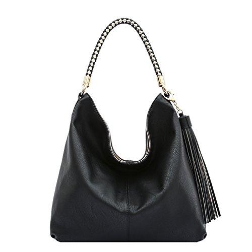 melie-bianco-lola-vegan-leather-large-hobo-shoulder-bag-with-removeable-tassel