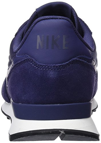 Chaussures De Pour Hommes indigo Neutre Multicolore Neutr Course 500 Internationaliste Nike FHdwnqAH