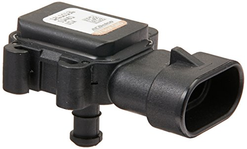 Genuine GM 12615136 MAP Sensor