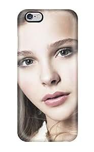 Popular CaseyKBrown New Style Durable Iphone 6 Plus Case (wWpOuGr2741cvzcr)