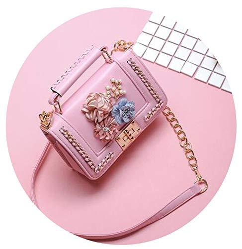 Mini Bead beach bag handbags women handbag women bag designer Crossbody bag for ()