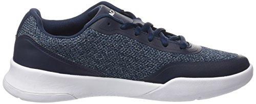 sale outlet store Lacoste Women's Lt Spirit 317 1 Bass Trainers Blue (Nvy) free shipping 2014 new outlet extremely low cost cheap online buy cheap sast ynYnI
