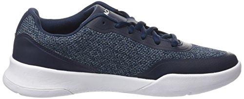 nvy Donna Blu Sneaker Avenir Lacoste XA4qSwI4
