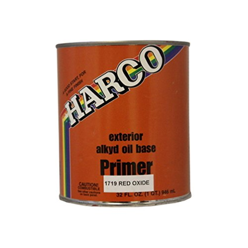 quart-red-oxide-alkyd-exterior-primer