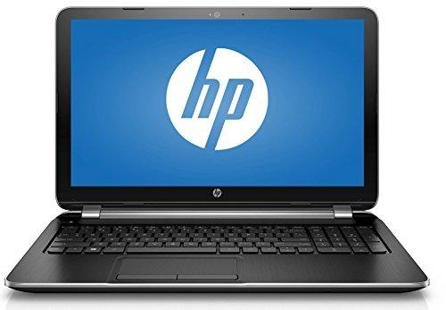 HP 15.6in HD (15-f271wm)