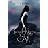 Blood-Kissed Sky (Darkness Before Dawn Trilogy Book 2)
