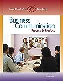 Cheap Textbook Image ISBN: 9780538466257