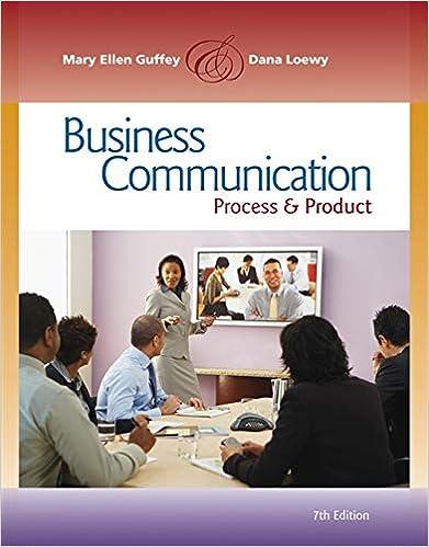 Book business .pdf communication