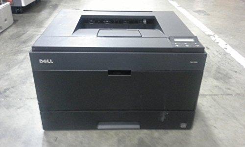 Dell Computer 2330d 2330d Laser 35ppm 1200x1200dpi Prnt Usb 1284 32mb Sf Mono 50000 ()