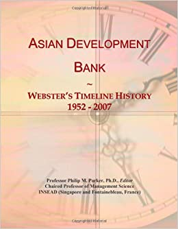 History of asian development bank apologise