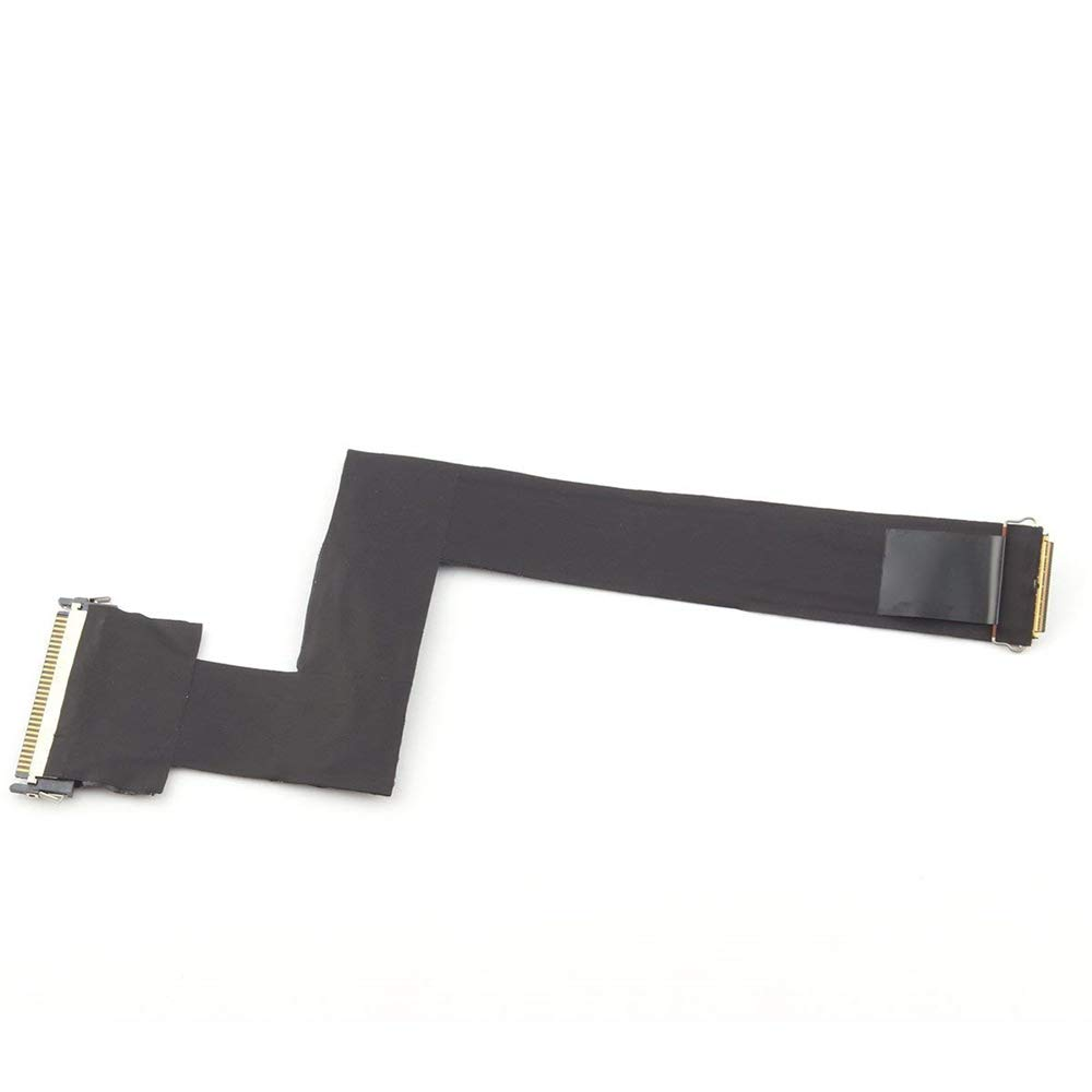 Replacement LCD Screen LED Display Cable for iMac 21.5 A1311 593-1280 593-1280-A 2010 Series