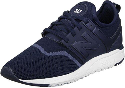 new balance Women's 247 Sneakers