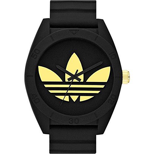 adidas Performance Casual Watch