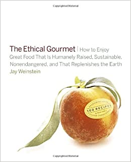 Image result for the ethical gourmet