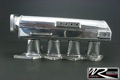 Weapon-R 501-112-102 Intake Manifold