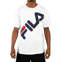 Fila Men's Micah T-Shirt