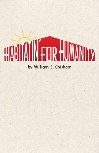Habitatin' for Humanity