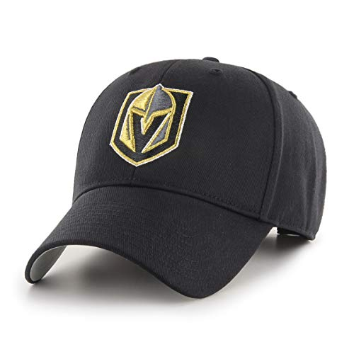 All NHL Fitted Hats Price Compare ac7c868b8be4