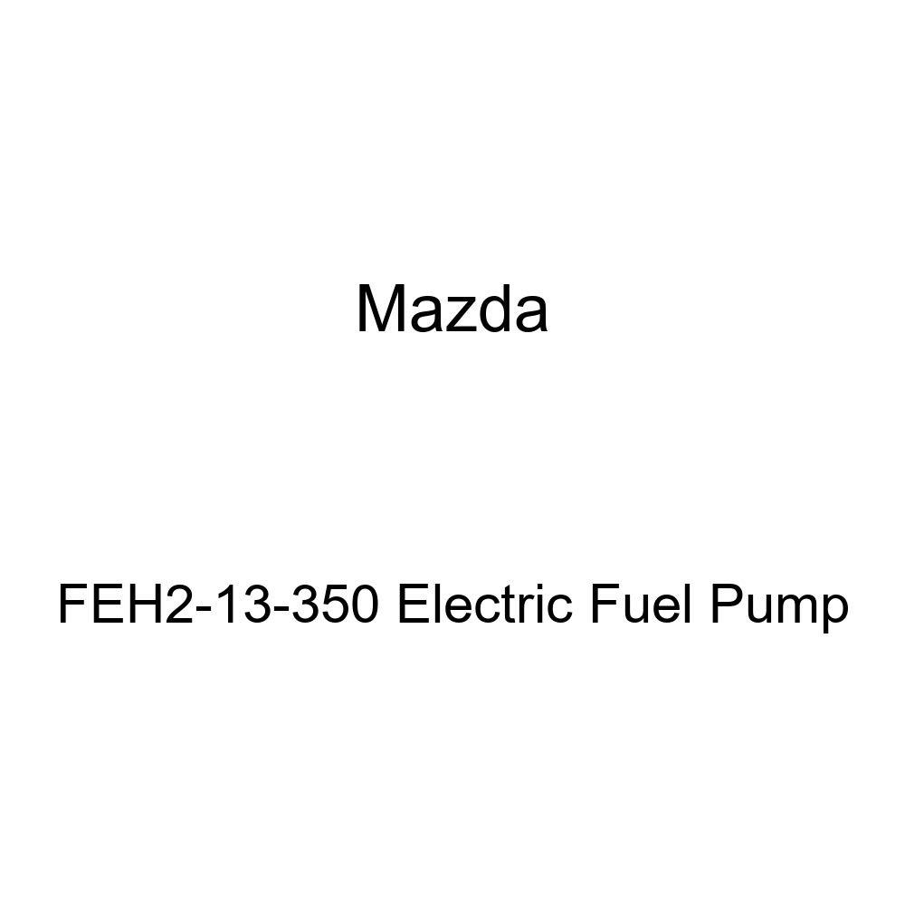 Mazda FEH2-13-350 Electric Fuel Pump