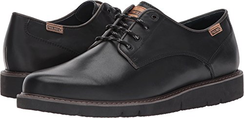 Pikolinos Mens Alpes M7h-4159 Nero