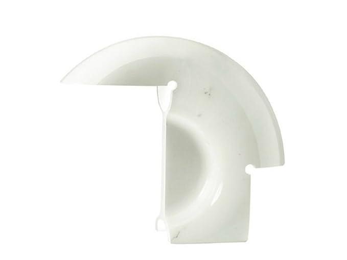 Lampade Da Tavolo Flos : Flos lampada da tavolo flos biagio amazon illuminazione