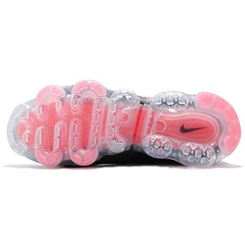 Donna Nike 400 Wmns Scarpe Hot Punc Air Running Vapormax Bliss Ocean Multicolore xqBXUTqSw