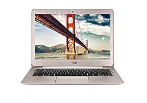 ASUS ZenBook UX305UA 13.3-Inch Laptop (6th Generation Intel Core i5,...