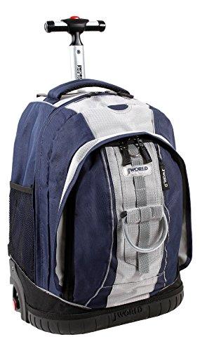 j-world-new-york-twinkle-light-up-wheel-rolling-backpack-navy