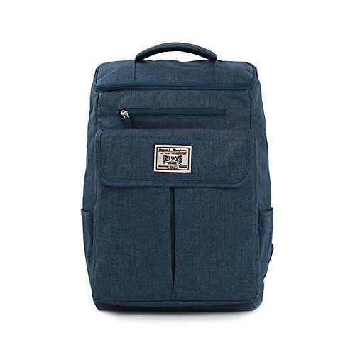 ulex-sports-canvas-laptop-backpack-travel-bag-laptop-backpack-multifunctional-unisex-luggage-travel-