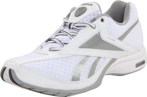 Reebok Women S Traintone Slimm Sports Conditioning Shoe