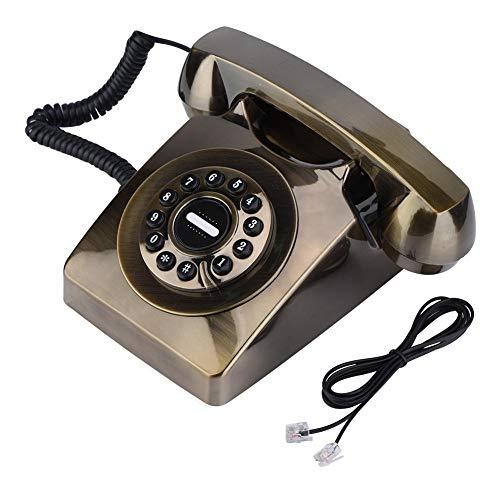 sagem h20 vodafone zuhause telefon schnurlos mit gsm. Black Bedroom Furniture Sets. Home Design Ideas