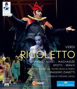 massimo-zanetti-parma-teatro-regio-orchestra-choir-verdi-rigoletto-japan-bd-kixm-116