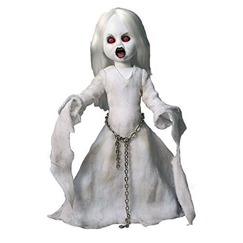 Mezco Toyz Living Dead Dolls Series 27: Banshee