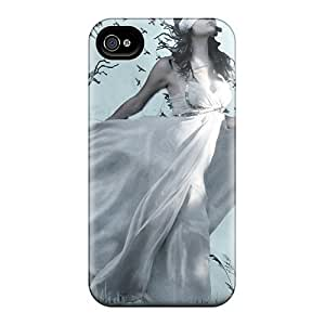 Fashionable Phone Cases For Iphone 6 With High Grade Design