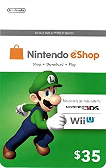 switch download code amazon