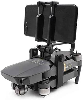 Bomcomi - Soporte de Mango para dron dji Mavic Pro Drone Handheld ...