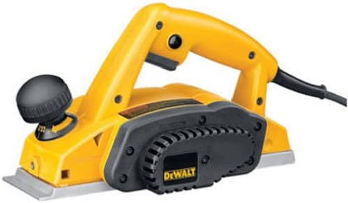 DEWALT DW680K featured image