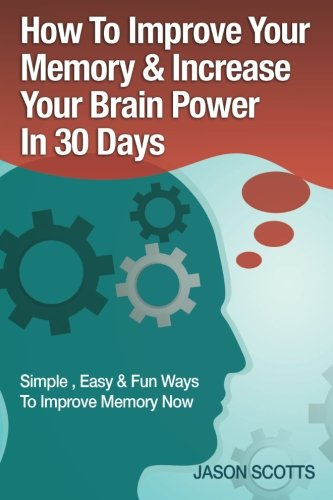 Improve Memory Increase Brain Power product image