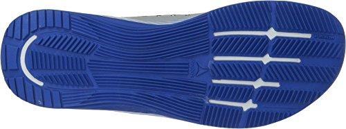 ce44da41bff ... 0 Grey 7 Crossfit White Training Blue Primal Men s Red Shoe Nano  Awesome Reebok tRI7a