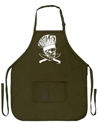 ThisWear Barbecue Grilling Culinary Military